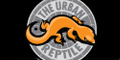 The Urban Reptile